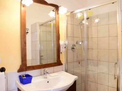 Photo for Apartment La Rosa in Siracusa - 2 persons, 1 bedrooms