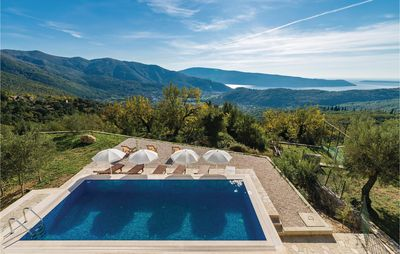 Photo for 4 bedroom accommodation in Herceg Novi