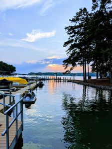 Photo for Stillwater's Lakefront! Mother's Day Available! Completely remodeled w/boat