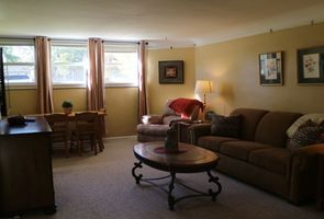 Photo for 1BR House Vacation Rental in Miles City, Montana