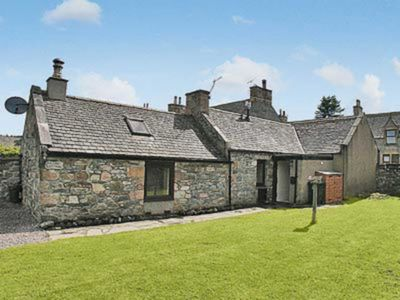 Photo for 2 bedroom accommodation in Tomintoul