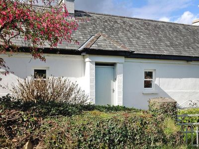 Photo for holiday home, Castlelough  in Tipperary - 4 persons, 4 bedrooms