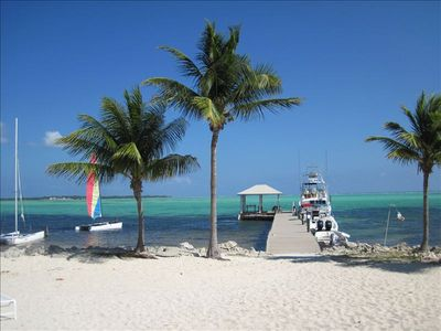 Photo for Get Away from it All with a Relaxing Cayman Islands Vacation!