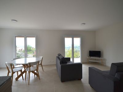 Photo for 3BR House Vacation Rental in Saint Paul de Vence, Alpes marítimos