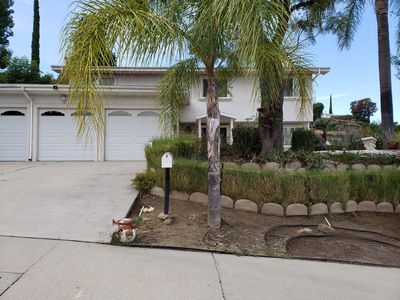 Photo for Beautiful Woodland Hills home in a nice and quiet neighborhood