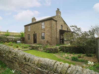 Photo for 3 bedroom property in Alston.