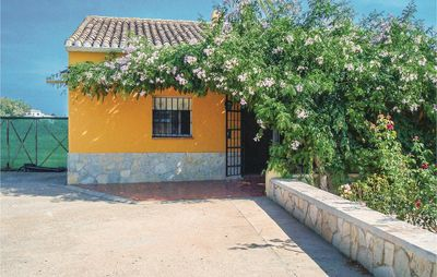 Photo for 4 bedroom accommodation in El Verger