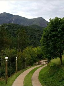 Photo for Comfort and beauty in the mountainous region of Rio de Janeiro