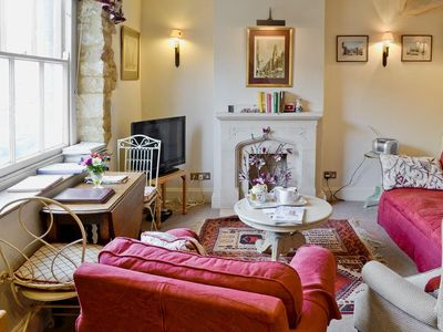 Photo for 2 bedroom property in Chipping Campden. Pet friendly.
