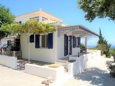 Photo for Stunning views and near the beach