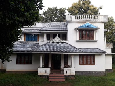 Photo for Green house -Meladoor-Thrissur-Kerala
