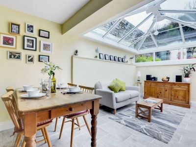 Photo for Vacation home Drum Cottage  in Appledore, South - West - 4 persons, 2 bedrooms