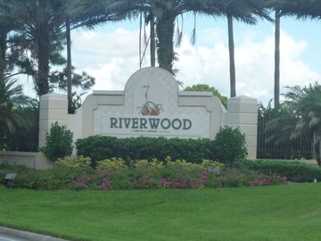 Riverwood, Port Charlotte, Florida, Estados Unidos
