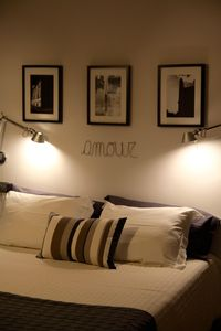 Photo for Cozy room in the town centre