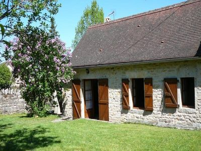Photo for Gite Varaire, 3 bedrooms, 6 persons