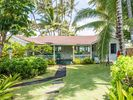 3BR House Vacation Rental in Kailua, Hawaii