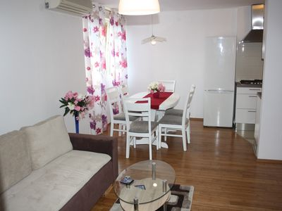 Photo for Apartment Lidija - The Perfect Place To Stay