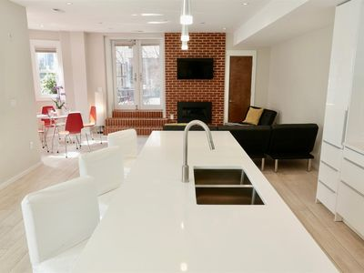 Photo for 1BR House Vacation Rental in Washington, District of Columbia
