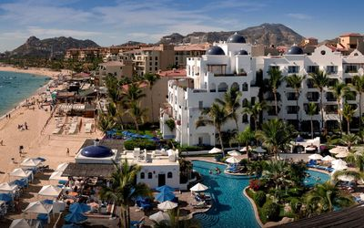 Photo for 1BR Resort Vacation Rental in Cabo San Lucas, BCS
