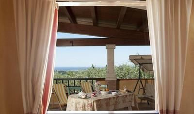 Photo for Holiday apartment Orosei for 2 - 4 persons with 1 bedroom - Holiday house