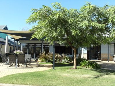 Photo for JEWEL OF THE BAY @ DUNSBOROUGH . Pet friendly. No leavers