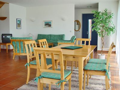 Photo for 2BR Apartment Vacation Rental in Dewichow auf Usedom