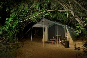 Photo for The Yala Camping - In Yala (Hambantota District)