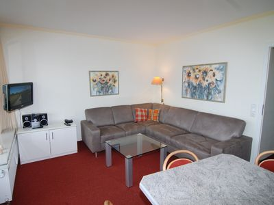 Photo for Apartment / app. for 4 guests with 43m² in Grömitz (58971)