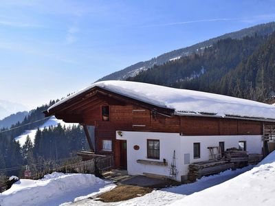 Photo for holiday home, Hollersbach  in Pinzgau - 6 persons, 2 bedrooms