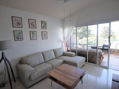 Photo for Paradise Gardens 2 Bedroom Apartment