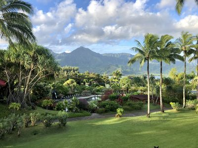 Photo for Vacation in Paradise! Hanalei Bay Resort