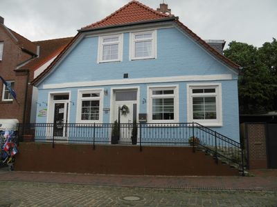 Photo for Apartment / app. for 2 guests with 40m² in Heiligenhafen (59053)
