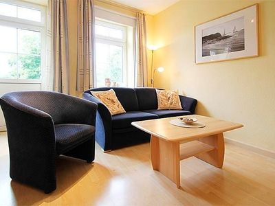Photo for Apartment / app. for 4 guests with 50m² in Kühlungsborn (51111)