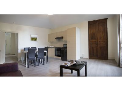 Photo for Come and enjoy Burgundy in this beautiful quiet cottage.