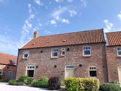 Photo for The Granary - sleeps 6 guests  in 3 bedrooms