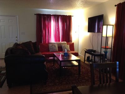 Photo for Beautiful Home 15 minutes To Downtown Denver