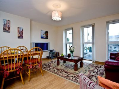 Photo for 1 bedroom accommodation in Dawlish