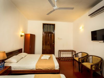 Photo for Dayanithi Guest House