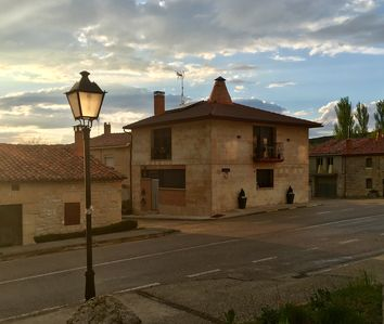 Photo for Rural Tourism in the region of Arlanza, Burgos and the Lands of Lara
