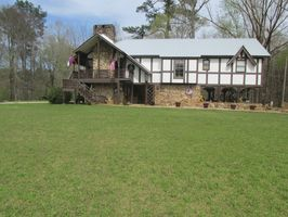 Photo for 3BR House Vacation Rental in Collinsville, Mississippi