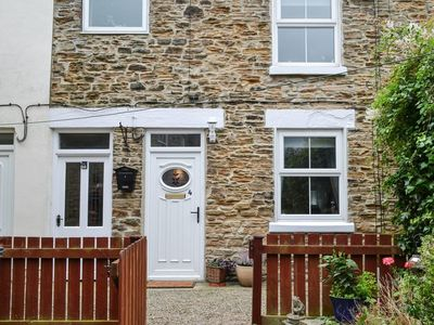 Photo for 2 bedroom accommodation in Hunwick, near Bishop Auckland