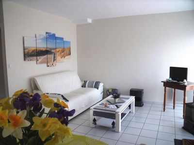 Photo for Villa La Tranche-sur-Mer, 2 bedrooms, 4 persons