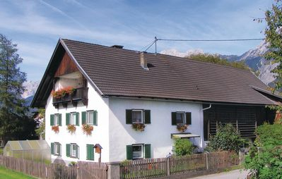 Photo for 2 bedroom accommodation in Oberhofen