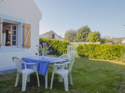 Photo for 3BR House Vacation Rental in Sauzon