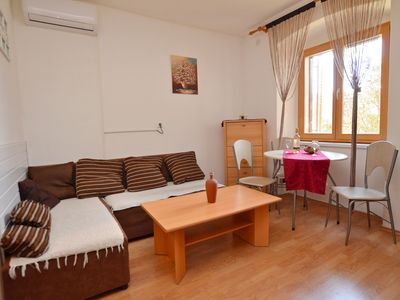Photo for Apartments OLD DIVER PULA (60501-A1) - Pula