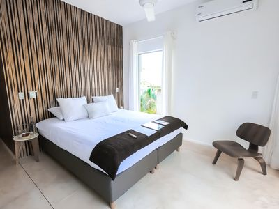 Photo for Your vacation rental ideally located in Santa Teresa, near the beach.