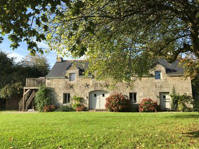 Photo for Luxurious Masters House With Stunning Interior And Set In Beautiful Countryside