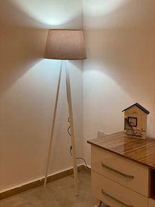Photo for 4BR House Vacation Rental in İskele