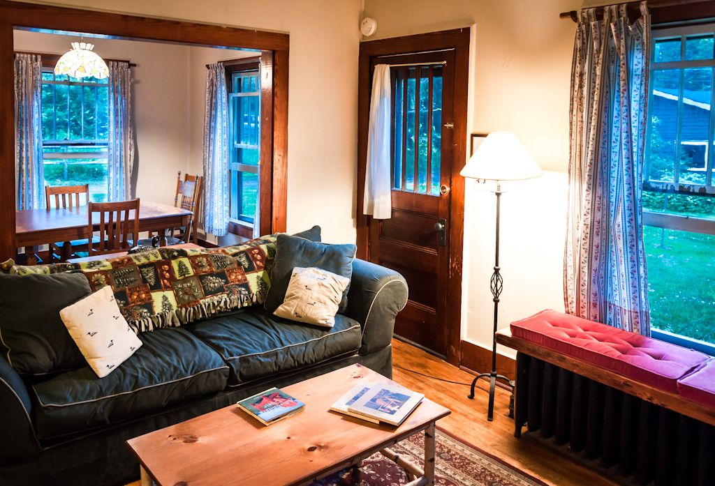 Stay At A Historic Gardeners Cottage at Whi... - VRBO Adirondack Tea House Design on well house designs, cheap house designs, cottage house designs, craftsman house designs, rustic room interior designs, colonial house designs, shade house designs, eco house designs, simple house designs, best house designs, 2015 house designs, off the grid house designs, wheel house designs, smoke house designs, wooden house designs, mcpe house designs, spirit house designs, log house designs, traditional house designs, cardinal house designs,