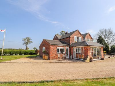 Photo for Meadow View, TARPORLEY